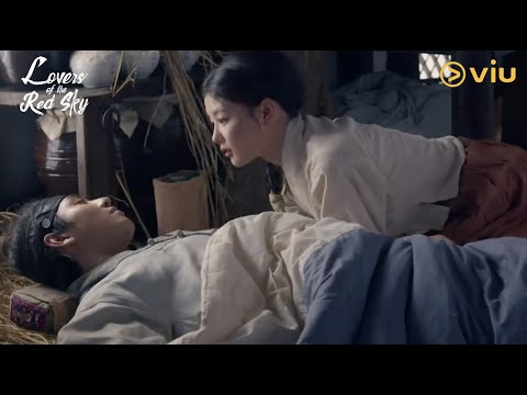 [Highlights] Viu Original, Lovers of the Red Sky | Coming to Viu on 30 Aug