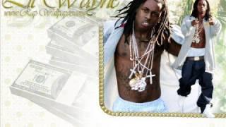 Lil Wayne - Oh Yeah