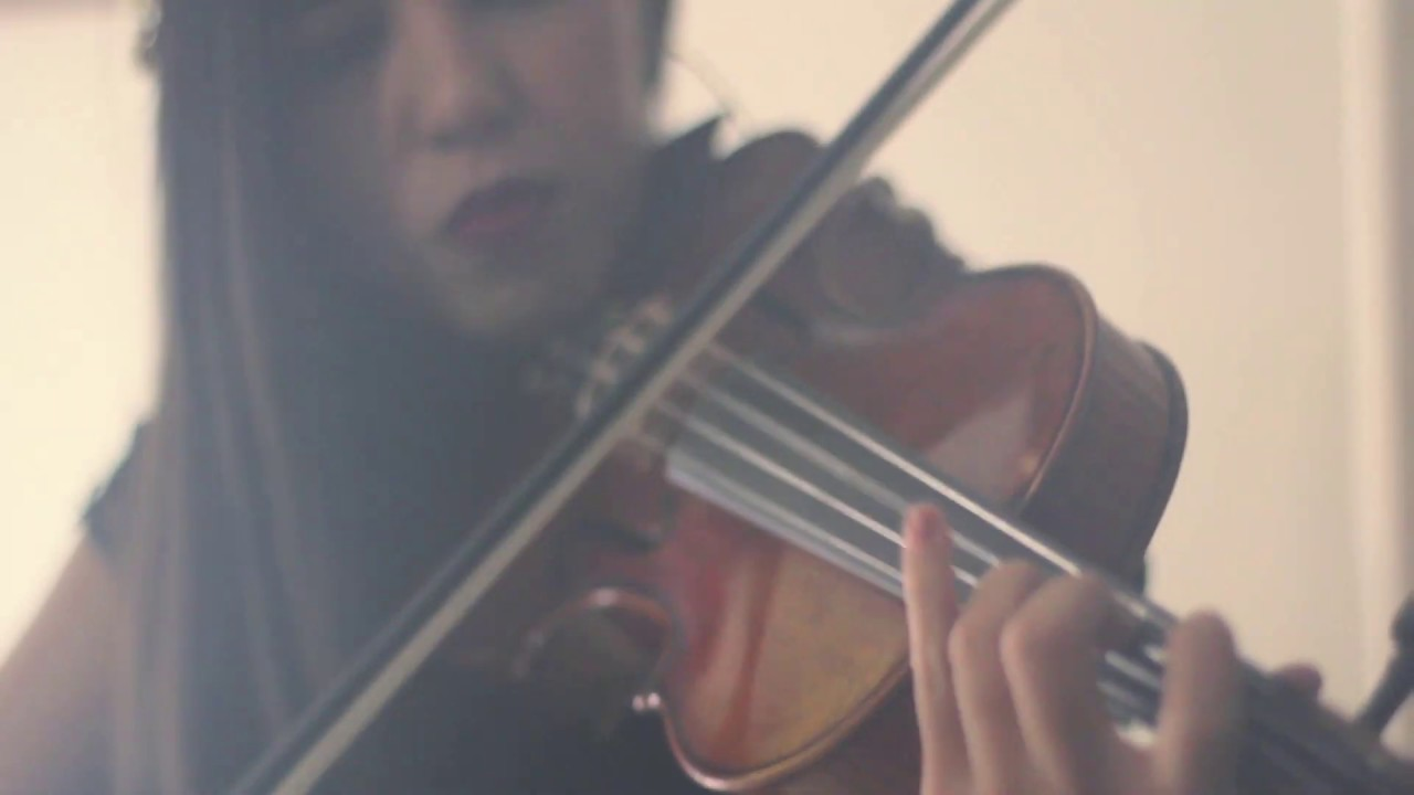 Game of Thrones Theme - violin and guitar cover #GOT #gameofthrones