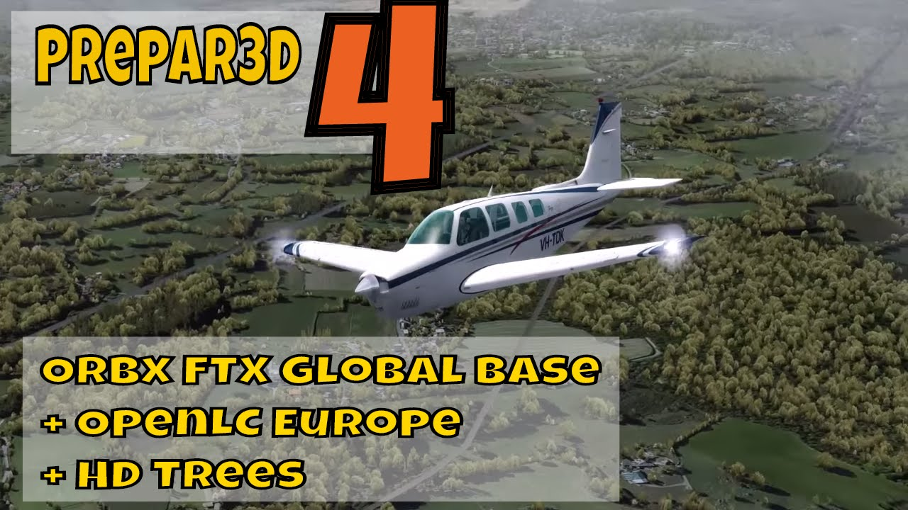 ftx global vector torrent download