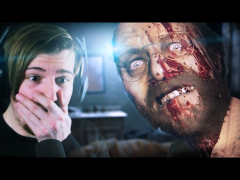 THIS IS HOW IT ALL HAPPENED.. || Resident Evil 7 DAUGHTERS Ending (Banned Footage VOL.2)