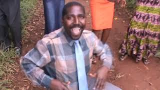 Obadiah Alex - Wewe Ni Mungu (Official Video)follow us on instagram Bachematv