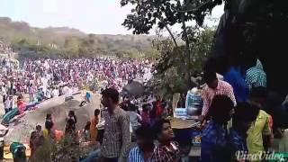 Singarrayya jathara jaggani Anil akkenapally