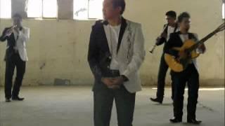 Doble Vida -La Trakalosa De Monterrey