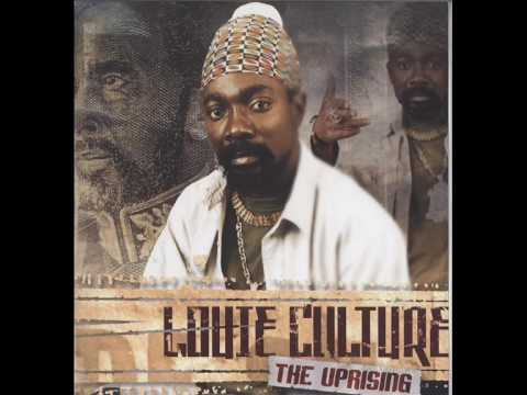 Louie Culture - Ganga Lee (JUNGLE REMIX) - Buzz fm Manchester