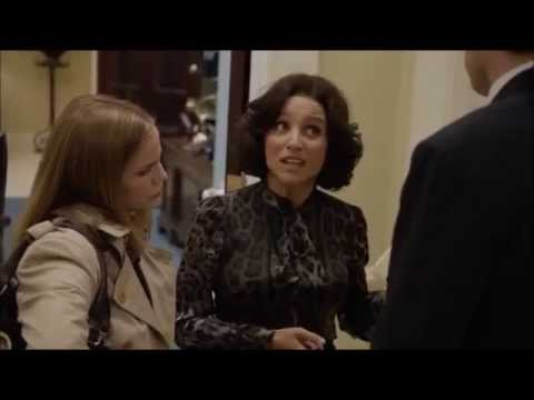 A Collection of Veep Insults (Vol. 2)