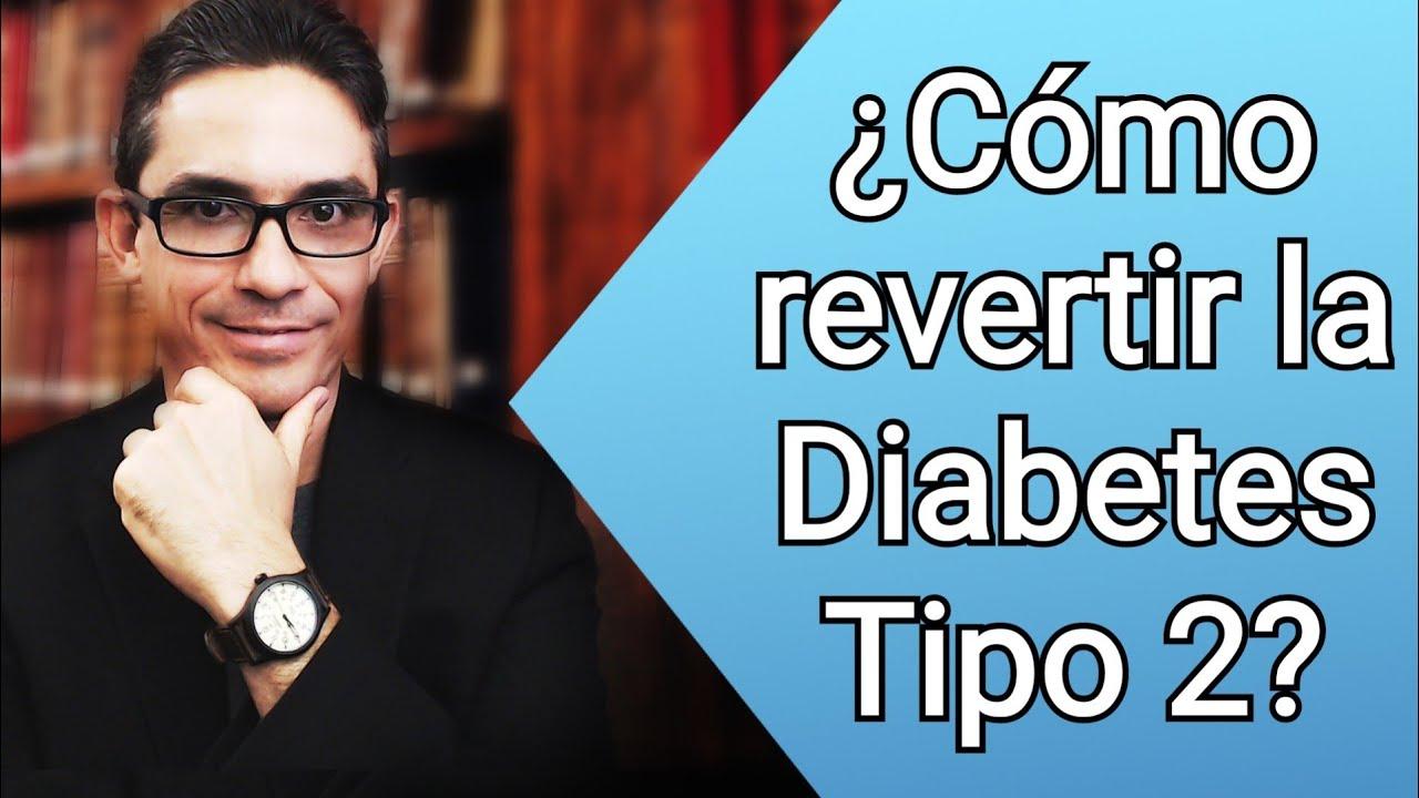diabetes intermitente en ayunas tipo 2