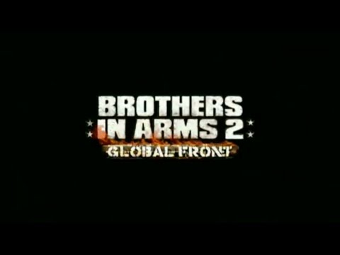 BROTHERS IN ARMS 2 DOWNLOAD NOW FOR ANDROID || BY MY ANDROID PHONE
