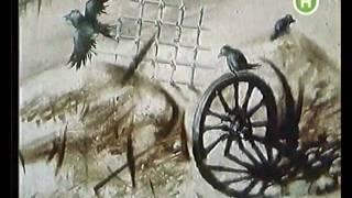 Скачать Невідома Україна Quot Про загибель руської землі Quot Фільм 23