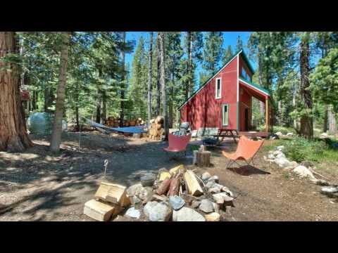 36903 Thundershower Retreat, Nevada City CA 95959, USA