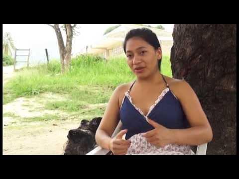 mujeres estereotipos prostitutas de colombia