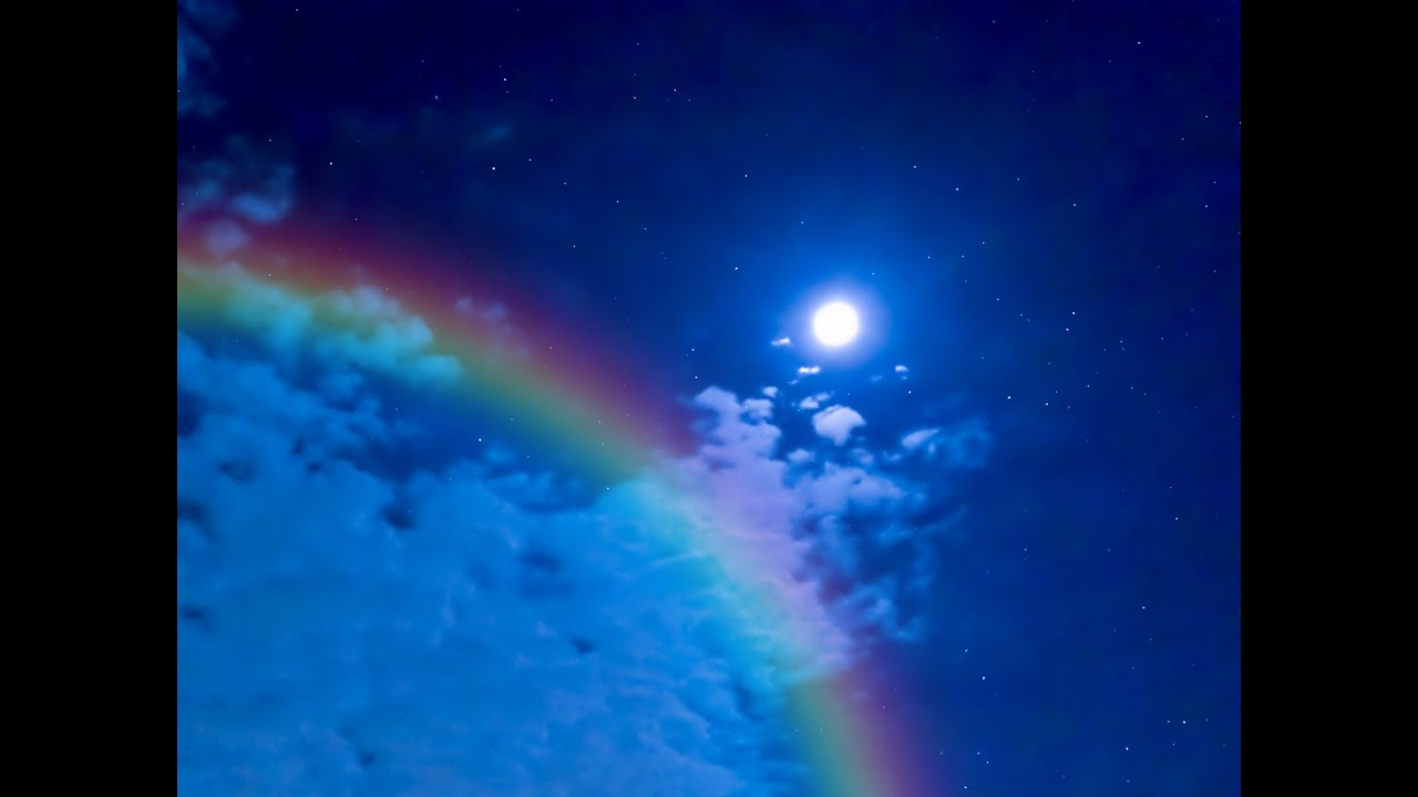 🌝🐬水瓶座満月《8月4日》のリーディングtarot&oracleカード🍀イエス様からメッセージあり✨