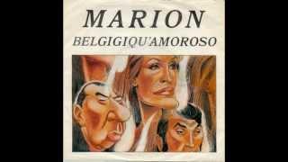 Marion - Questionnairs