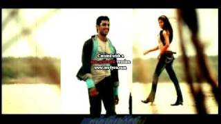 malaikottai song baby ne vishal and priyamani