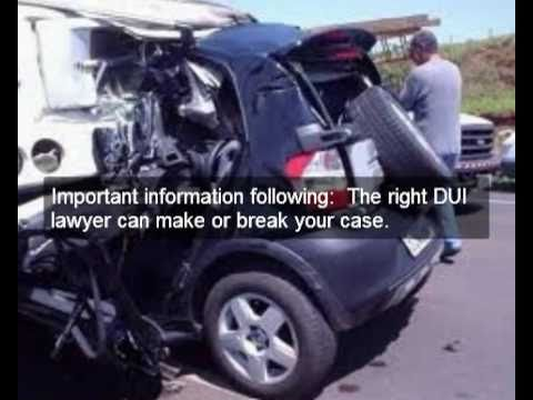 Citrus-Heights DUI Lawyer - Call (209) 846-2079 in Citrus-Heights