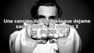 Rittz Ft Yelawolf - Sleep At Night subtitulado al español