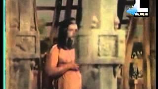 Aakaasharoopini - KJ Yesudas - Divyadarshanam