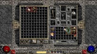 [DEMO] Grosgrove's Necro Chest