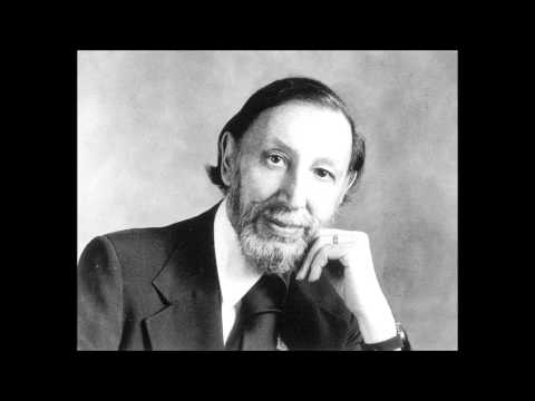 Hovhaness: Visionary Landscapes, for piano, Op. 214