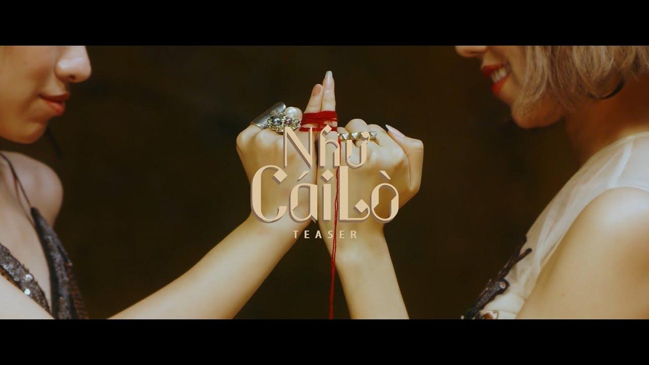 #NCL - Teaser 02 | MIN OFFICIAL