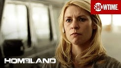 Homeland Season 5 | Official Trailer #2 | Claire Danes & Mandy Patinkin Showtime Series