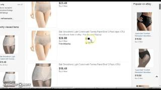 More Products For Drop Shipping and Cashing In On Women's Clothing