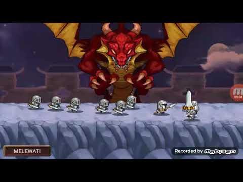 Main Game KINGDOM WAR Cheat