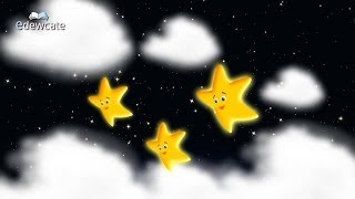Edewcate Rhymes Collection   Twinkle Twinkle Little Star   Ten in the Bed   Clap Your Hands   Vol 2
