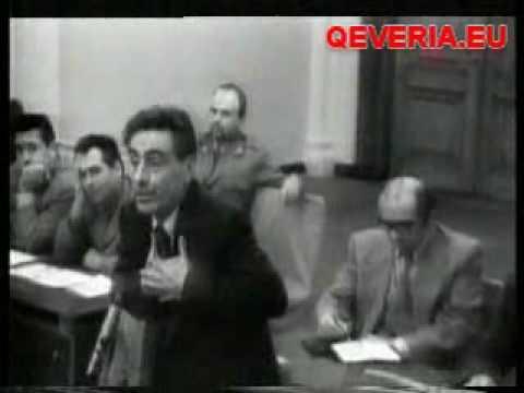 Filmime te rralla. Enver Hoxha, Kadri Azbiu, Feçor Shehu dhe çmenduria e asaj kohe.