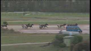 Vidéo de la course PMU PRIX SIKY DU PADOUIN