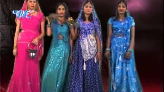 Alha Mahishasur Vadh (महिषासुर वध ) Vol-1 | Hindi Bhakti Song | Sajjo Baghel