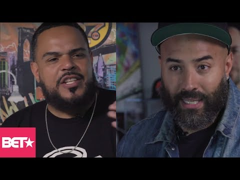 How Much Do Ebro And DJ Enuff Know About Hot 97 Summer Jam? Mp3