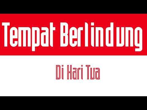Indonesia Tanah Air Beta(Cover Rap) Lyric