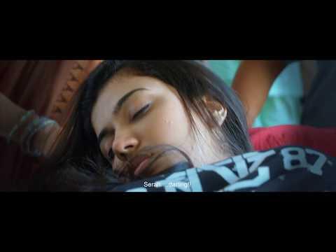 CyBeR girl..... (Malayalam Short film)
