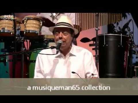 Waters Of March (Live) | Sergio Mendes