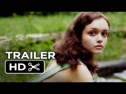 A Quiet Dream 2016 Movie Hd Trailer