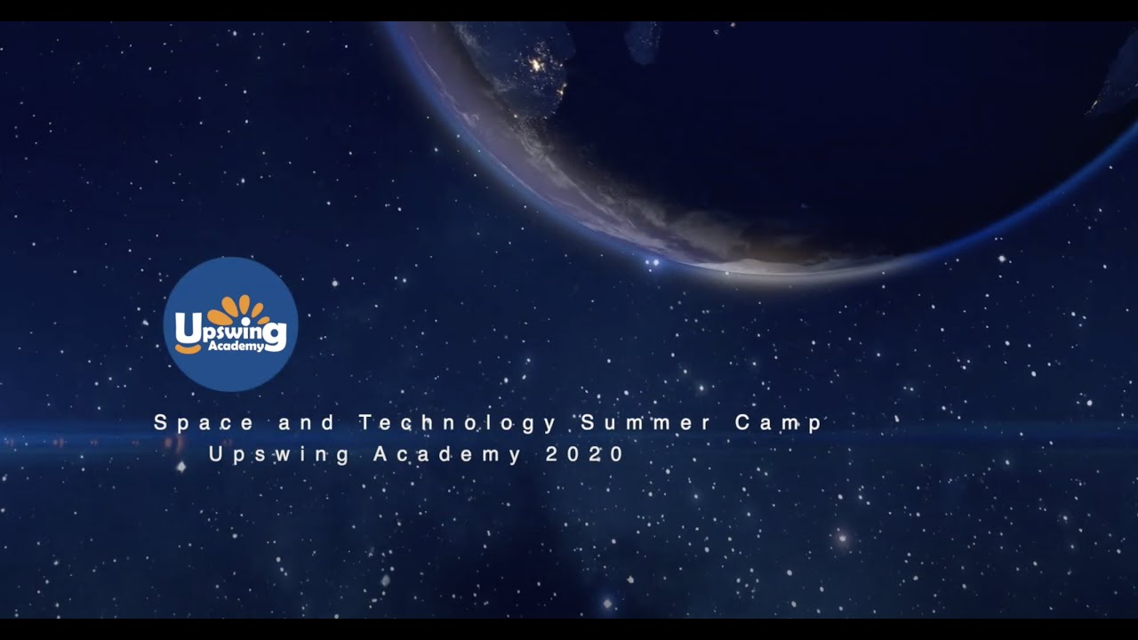Space and Technology Open Class