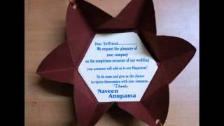 Naveen Weds Anupama.wmv