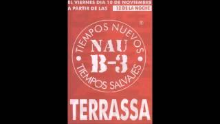 Nau B 3 Terrassa 1994 1