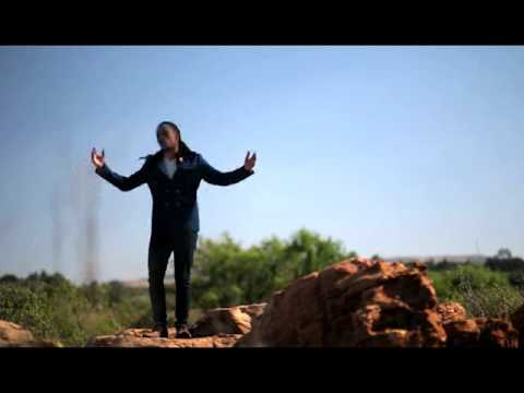 Betusile - Ithamsanqa