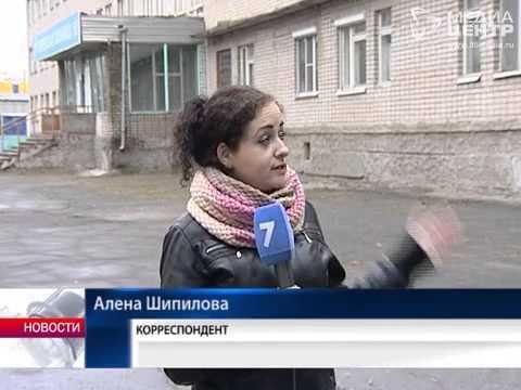 Филиалы детской поликлиники в Вологде передадут больнице