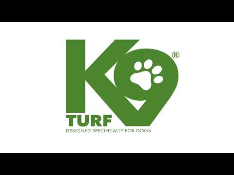 How to use K9 Turf Enzyme Bio-Enymatic Artificial Grass Cleaner