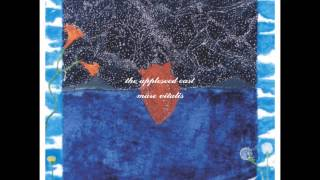 The Appleseed Cast- Hidden Track