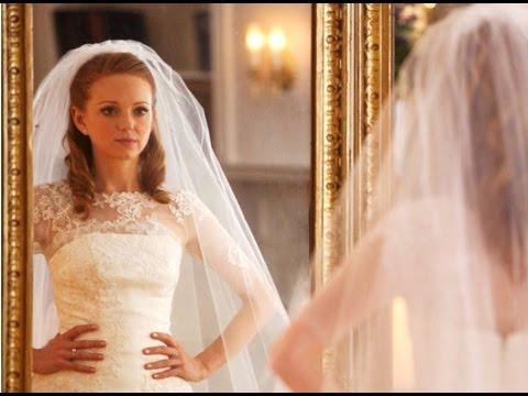 Glee Cap I Do Valentines Day Wedding Recap 04x14