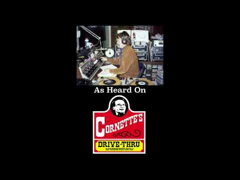 Jim Cornette on Radio's Involvement With Wrestling & Louisville Radio History