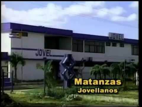Jovellanos Cuba