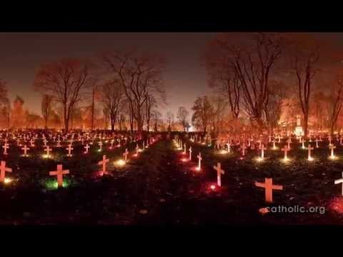 All Souls Day HD