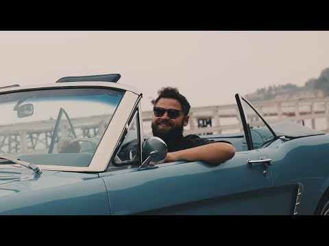 Passenger | Why Can't I Change (Behind The Scenes)