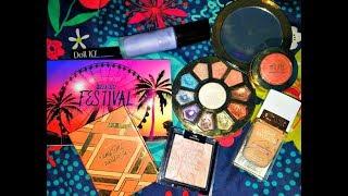 Current Beauty & Makeup Favorites! | Summer 2018