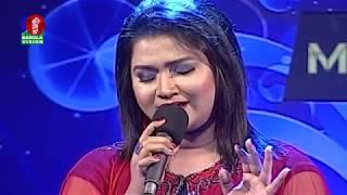 Zhilik | Bangla SONG | Music Club | BanglaVision Musical Program | Naheed Biplob | Ep 363 | 2019